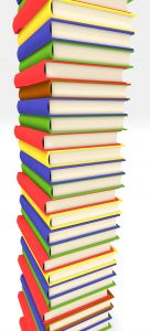 1187877_pile_of_books__1